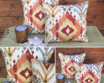 Decorative cushion , accent pillow, cushions , scatter cushion, throw cushion,pillow.