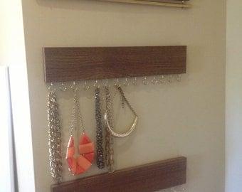 Jewelry holder