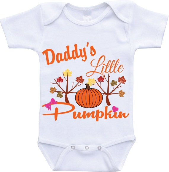 fall baby outfit fall onesies fall season outfit fall outfit autumn