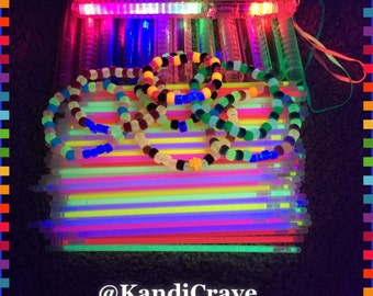 Mini Glow Rave Package