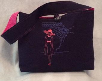 purse/ shoulder bag