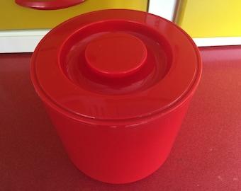 Retro 1960s BHS ice bucket.