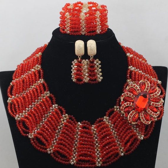 Four Day Bead Making Wireworks Training   Classes for sale ...