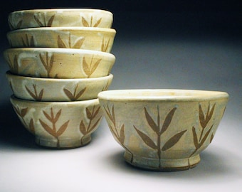 Growth Bowl (Small)