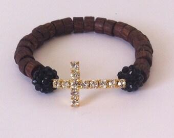 Gloden Bracelet