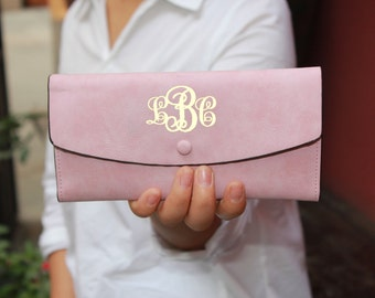 monogram clutch,bridesmaid clutch,diaper clutch,clutch purse,bridal clutch,wedding clutch,clutch purse,evening clutch,wedding clutch,clutch