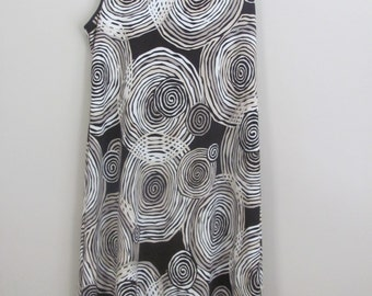 Women's Dress Size 12