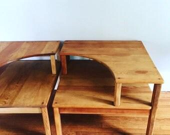 Habitant Furniture Etsy