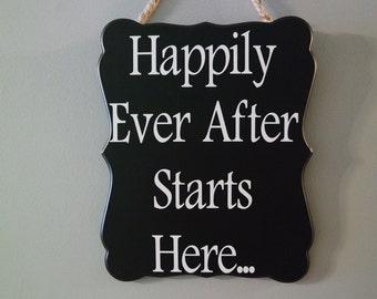 Wedding, Chalk board Shabby Chic Chalkboard Sign, Reception