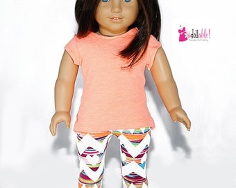 Doll Clothes Etsy
