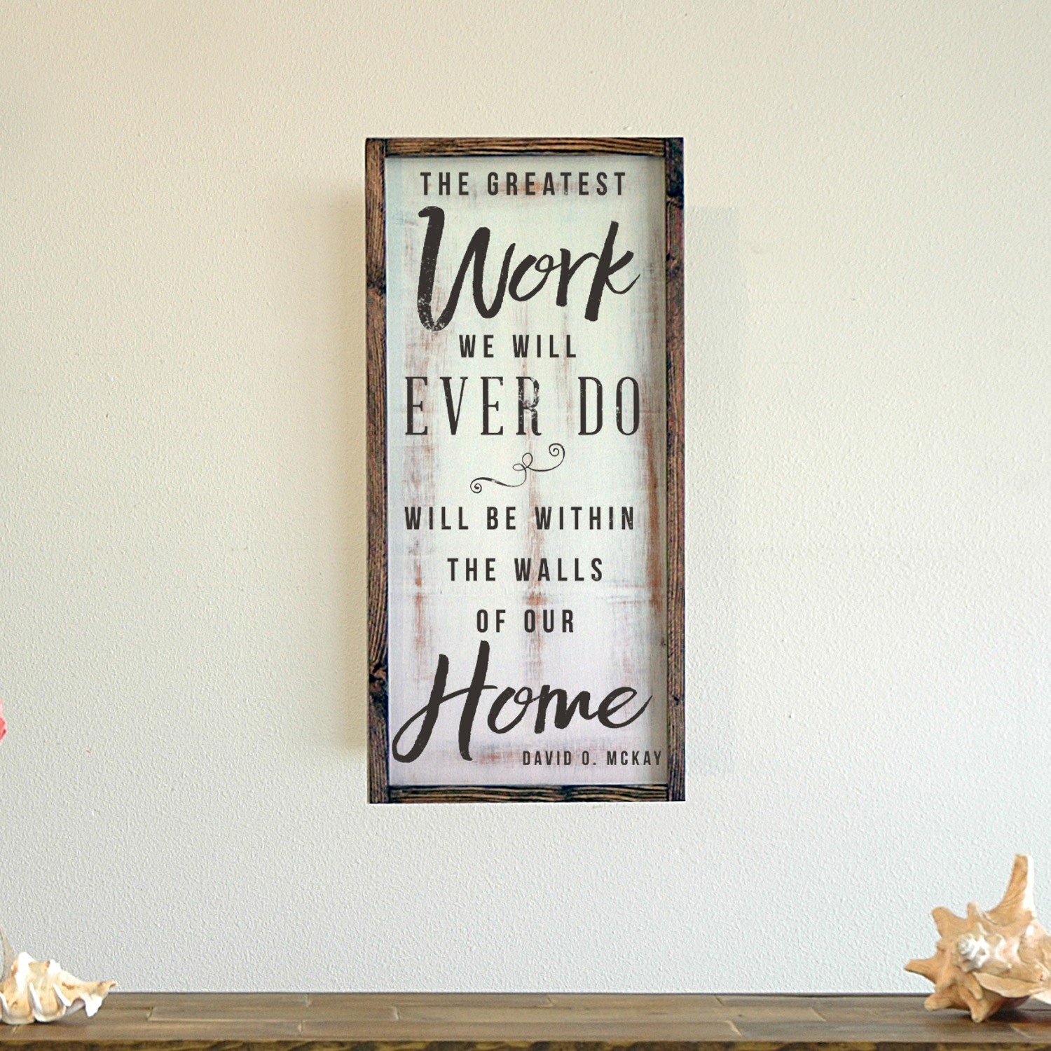 Wooden Wall Art Inspirational Quotes : Wooden wall art quotes australia signs with