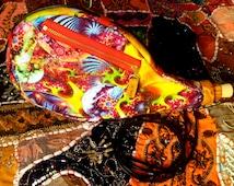 Burning Man Clothing, Coachella Clothing, Rave Clothing, Rave Wear, Psychedelic Clothing, Psytrance, Burning Man Clothes, Burning Man, Psy
