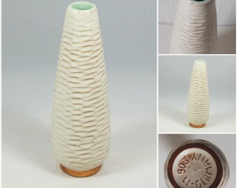 West Germany vase 903