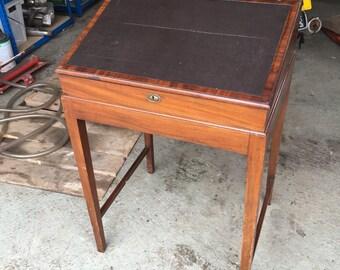 19th Century Writing Desk