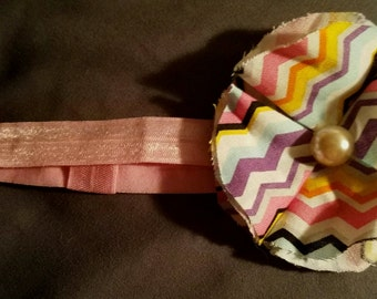 Baby Headband Girls Headband