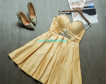 Evening Dress Bridesmaid Prom Party Dress Formal Dress SALE! Specially Designed for Tight Budget Ladies