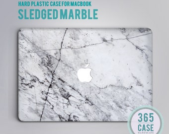 Case for MacBook pro 13 Hard Case Marble White Macbook Air 13 Case Macbook Air 11 Case MacBook Pro Retina Marble Macbook 12 case Laptop Case