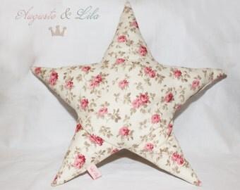 Star Louisa