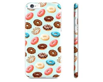 iPhone 67 Case - iPhone 5 Case - Donuts iPhone 6 Case - Donuts Phone Case - Donuts iPhone 6 Case - Donuts Samsung Galaxy 5S Case