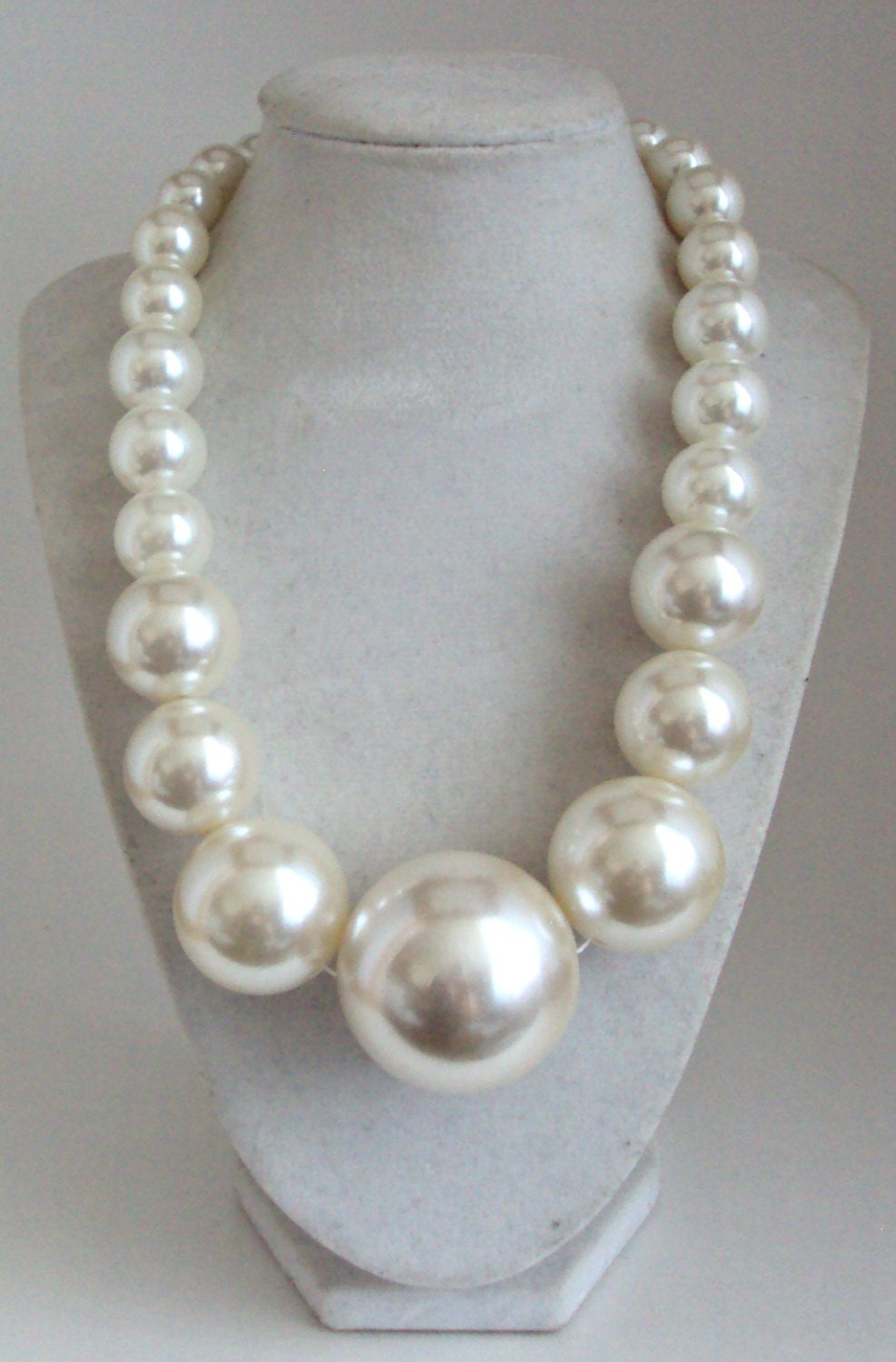 Buy low price, high quality big chunky necklaces with worldwide shipping on erlinelomantkgs831.ga