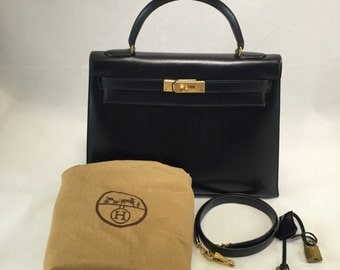 hermes kelly 32 2 way bag