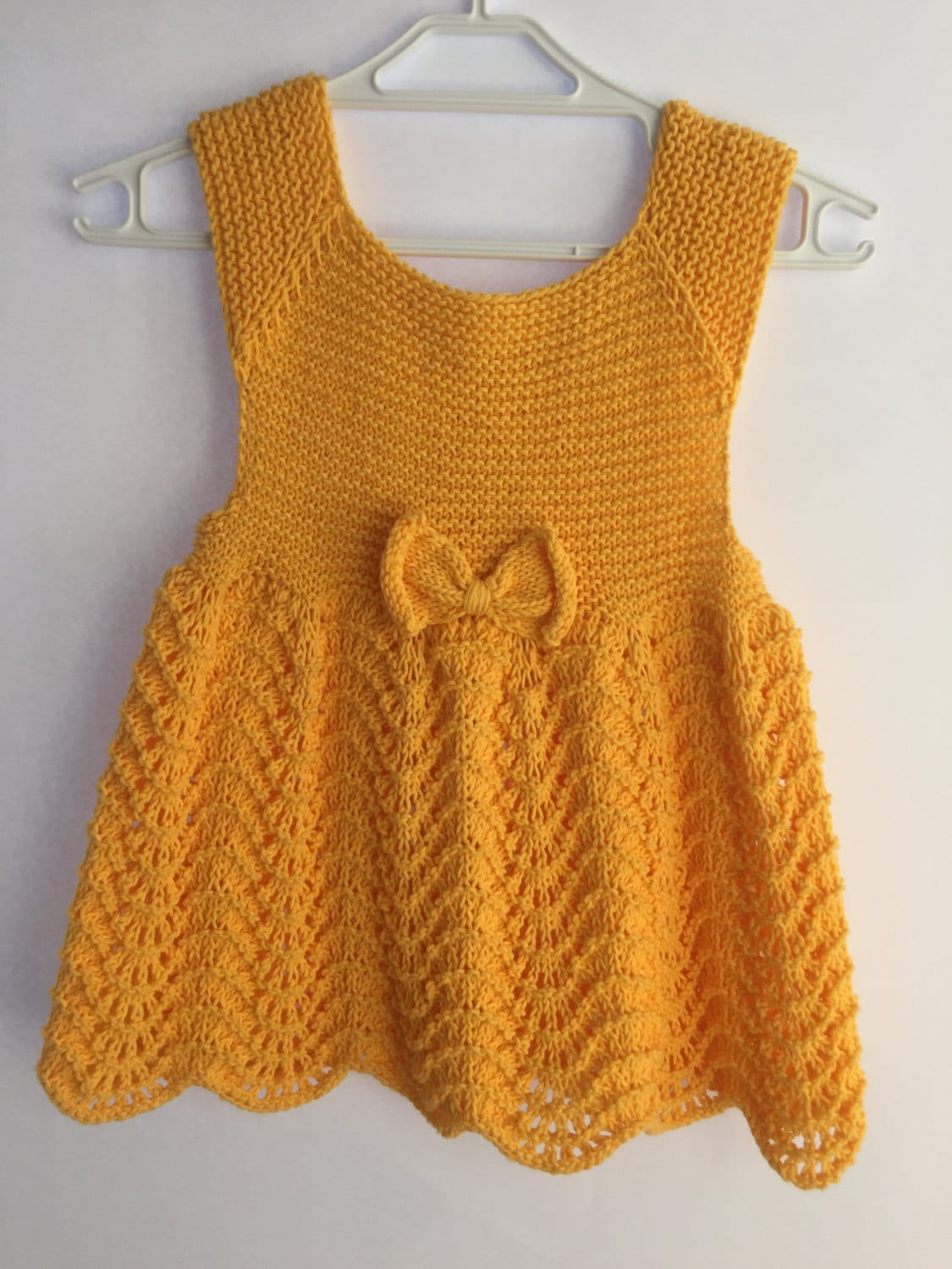 Knitting Baby Clothes : Knitted baby clothes shower gifts