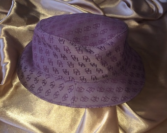 Dooney & Bourke Bucket Hat