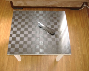 Carbon fiber Coffee Table