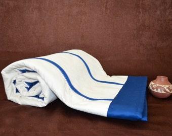 Summer Quilt Blanket Dohar Queen Bedroom Linen