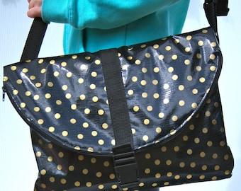 Versatile Wet Bag
