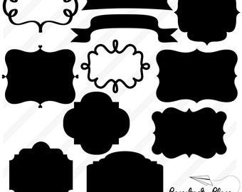 Cricut banner – Etsy