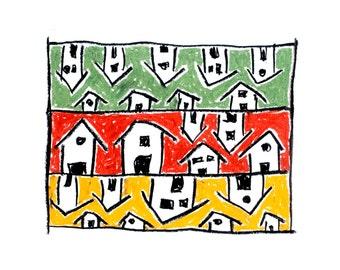 Residential (WP008)
