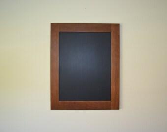 Chalkboard - Large Chalkboard Upcycled Cabinet Door