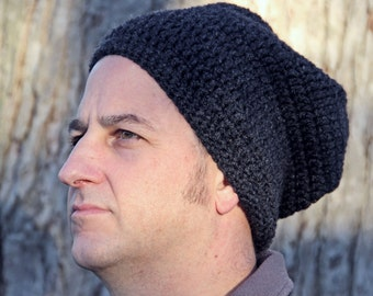 Mun hats crocheted man bun hats manbuns on etsy jpg 340x270 Man bun hat 6e206891bc64