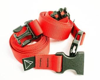 Accessory / travel straps