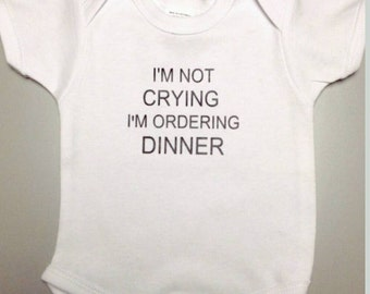 Baby Onesie- Baby shower gift, Onesie, Baby gift, Baby  clothes, Funny baby onesies