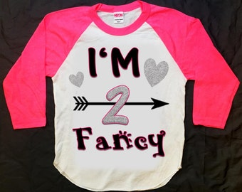 Second Birthday Shirt, 2nd Birthday Shirt, Arrow Shirt, Hipster Shirt, Aztec Shirt, Raglan Shirt, fancy shirt