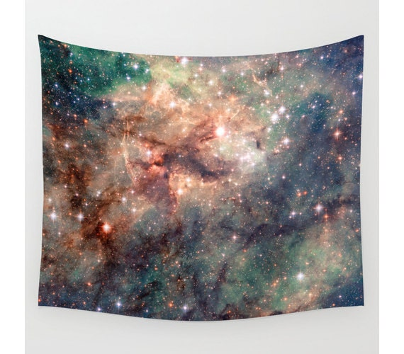 tapestry nebula - photo #30
