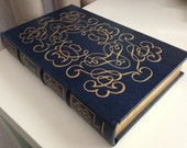 Wuthering Heights (Easton Press Edition 1980)
