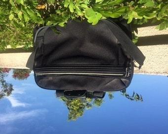 Samsonite Travel Bag Gym or Laptop
