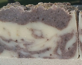 Girl's Night Out Soap