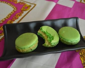 French macaron - Les Classics - dozen