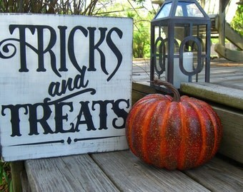 Front Porch Decor Etsy
