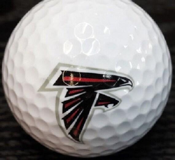 Titleist golf logo