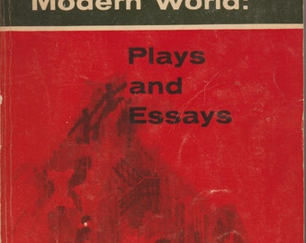 essays landscape writer poet At the turn of the nineteenth century, and the start of the 'war to end all wars', there was a rise in an exclusive kind of poetry, born in the suffering hands of.