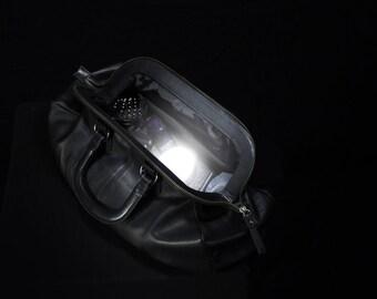 SOI HandBag Light Gift