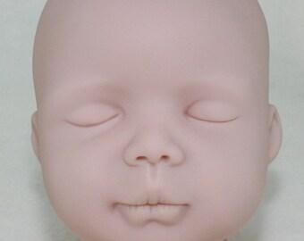 Reborn Bella Newborn