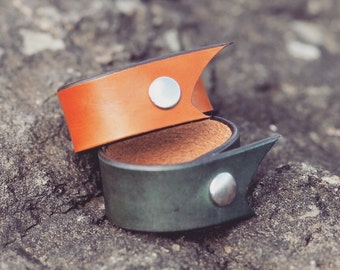 Bracelets for Women, Leather Bracelets for Women, Womens Bracelets, Leather Jewelry, Leather Cuffs, Cuff Bracelets
