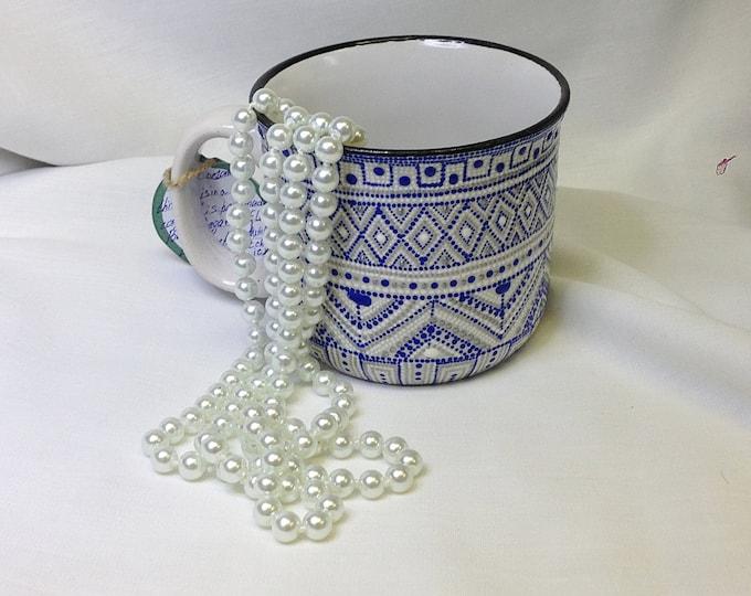 Cup, Cup single copy, wonderful cup, Cup handmade paint, Cup ceramic,beautiful mug, unique tea mug, hand-painted mugs