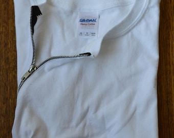 Zipport Youth Chemo Shirt